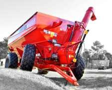 Tolva Autodescargable Farmer 29-