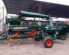 Extractora De Cereal Nueva
