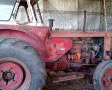 Hanomag 60 Usado a Reparar