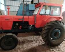 Tractor Agrícola Fiat 700 e Excelente y Único.