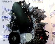 Motor Toyota Hilux 2.5 - 2kd