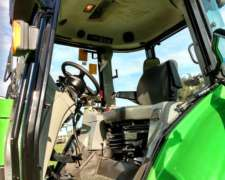 Tractor Agco Allis 6220 a