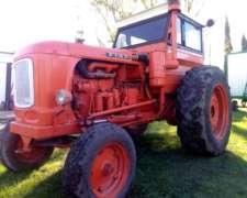 Tractor Fiat 780 año 70
