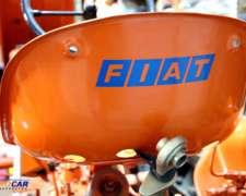 Repuestos Fiat Tractores Y Motores