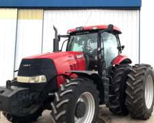 Tractor Case 225 MOD:2014