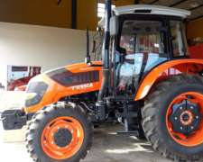 Tractor Hanomag TR85 C/A