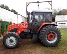 Tractor Agrinar 120 a DT