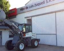 Hanomag Farma H148 Nueva