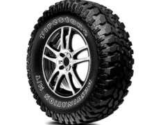 Neumático Firestone 31x10.50r15 LT Destination M/T 23