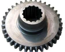 Engranaje Desplazable Caja de Velocidades Tractor Fiat U-25