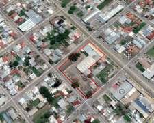 Destacado Centro Comercial - Olavarría, BS. AS. - Venta