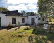 Desvio Arijón - Casa de Campo en Venta - Cerca Río