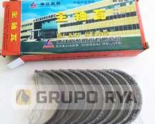 Cojinete de Bancada / Xinchai 490 / Grupo RYA