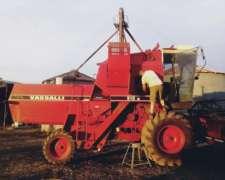 Vassalli 910 M 1990