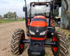 Hanomag TR145 Como Nuevo