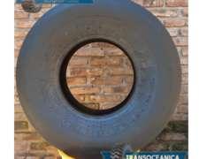Cubierta 1000-16 Tractor 10.00-16 Mixers 1000x16 Implementos