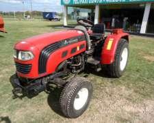 Tractor Hanomag 300p Con Levante De 3p. Muy Buen Estado Gral
