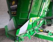 Mixer Vertical Montecor MV10