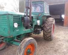 Vendo Deutz A85 Motor 2114 DH