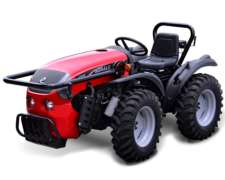 Tractor Agrale 4233 - M790