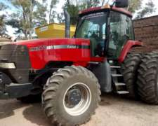 Case Magnum 270 Impecable 5000 Horas