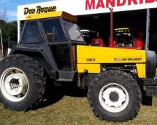 Tractor Valtra 1180 S