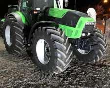 Deutz Fahr Agrotron L 720