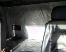 Camión Cisterna de 15000 Litros,6/ 4/5 Fiat Attac K Iveco