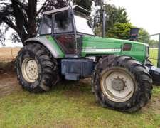 Tractor Agco Allis 5.190 - 2.004