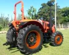Tractor Hanomag TR85 Nuevo
