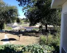 Permuto Propiedad en Villa Carlos PAZ por Campo Instalado