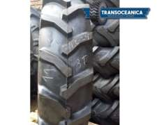 Neumatico 11.2-24 - 8 Telas Cubierta Tractor