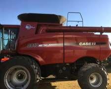 Case 8010, 2007, Dual, Doble Traccion