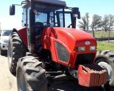 . Agrinar T 120-4 Año 2006
