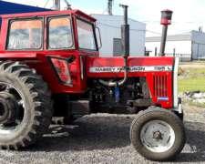 Massey Ferguson 1195 L