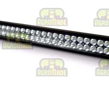Barra Led 240 W Recta Clara (108 Cm)