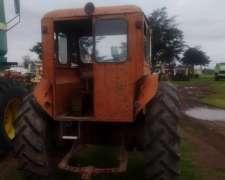 Tractor Fiat 60 Buen Estado