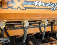 Agrometal TX Mega 16/52 año 2001