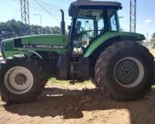 Tractor Agco Allis 6.175 Centro Cerrado