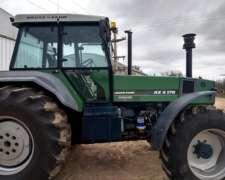 Tractor Usado Deutz Farh AX4.170