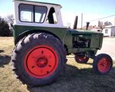 Tractor Deutz 70 muy Bueno