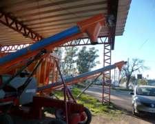 Chimangos Hidráulicos Procor Nuevos