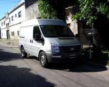 Transporte Don Chicho Cargas Al Interior - Fletes
