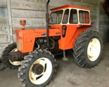 Tractor Fiat 600 D.T