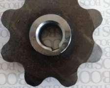 Engranaje Mando Mainero Z8 2000 2008