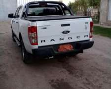 Se Vende Ranger Safety