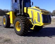 Tractor Pauny 710 Bravo - Entrega Inmediata