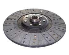 Disco Embrague (Z10-35 Mm.x 330,2 Mm.) John Deere 1175