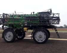Metalfor 3200 Serie Especial 2015