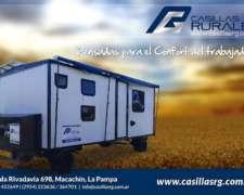 Rg Casillas Mod 5000
